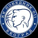 KK Pobednik 011 Beograd