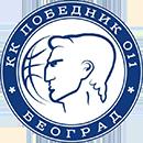 kkpobednik011_beograd_logo